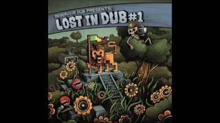 Crucial Alphonso feat. Rudy Roots & Missing Link - Good Over Evil