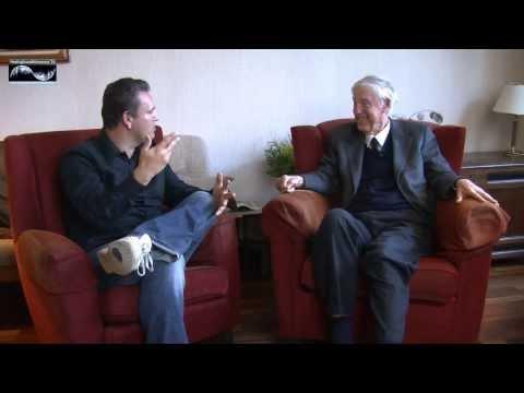 Hans Moolenburgh interview HealingSoundMovement
