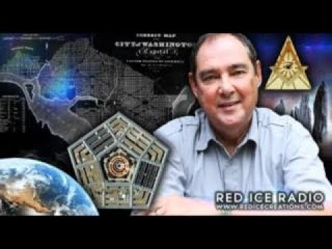 The Secret Agenda of High Level Freemasonry