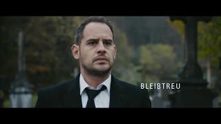 trailer de La cara oculta de la luna - esteno 2 junio 2017