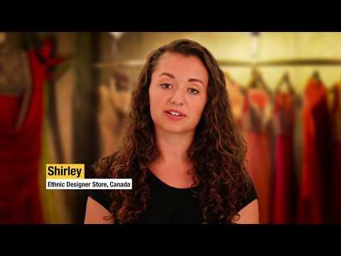 LKFABKART - Indian Textiles B2B Online Marketplace