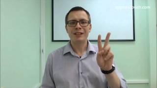 Правильный выбор. Как сделать правильный выбор(Мой сайт - http://zygmantovich.com/ Мой Фэйсбук: https://www.facebook.com/zygmantovich Мой Вконтакт: https://vk.com/pavelzygmantovich Тема выбора (а..., 2013-09-11T02:20:50.000Z)