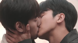 [BL] NEW GAY KOREAN DRAMA TRAILER | Wish You: Your Melody From My Heart