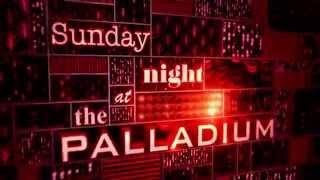 Sunday Night at the Palladium | Series Trailer