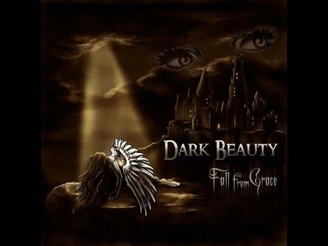 Fall From Grace By Dark Beauty - Album Teaser