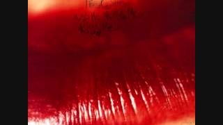 """The Cure - """"All I Want"""" (Instrumental Demo)"""
