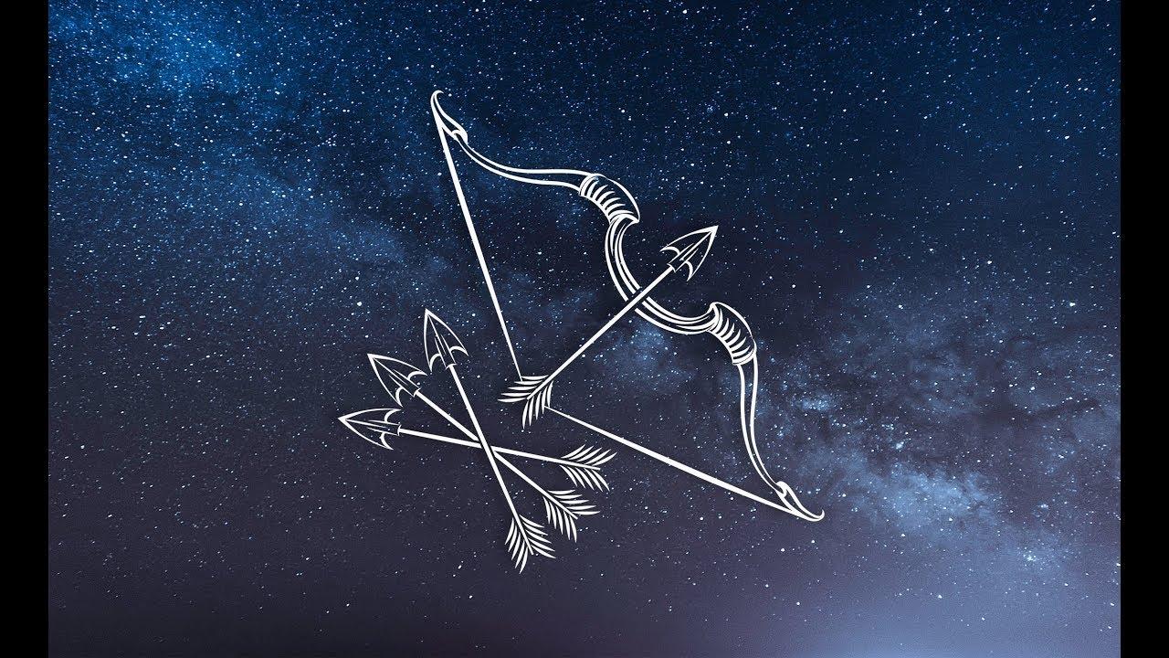 Eigenschaften sternzeichen charakter schütze Sternzeichen Schütze: