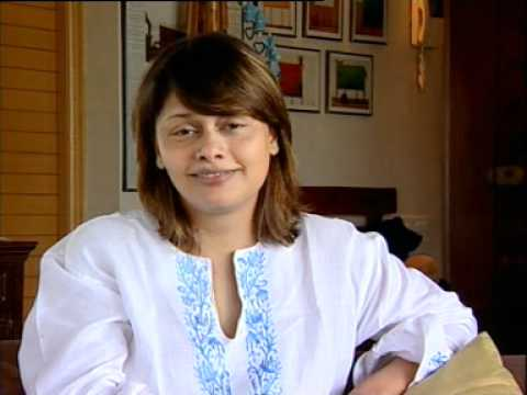 pallavi joshi hot bed scenepallavi joshi date of birth, pallavi joshi, pallavi joshi biography, pallavi joshi hot, pallavi joshi family, pallavi joshi daughter, pallavi joshi husband, pallavi joshi family photos, pallavi joshi images, pallavi joshi hot scene, pallavi joshi facebook, pallavi joshi husband photo, pallavi joshi marriage photo, pallavi joshi bakhru, pallavi joshi hot bed scene