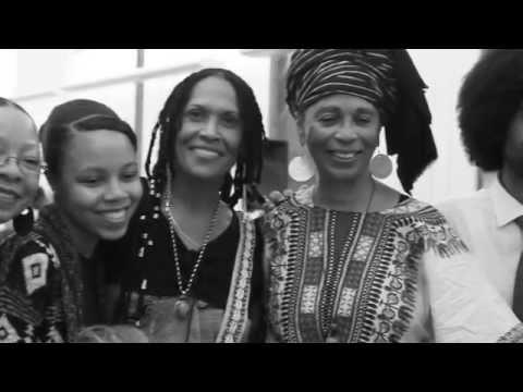 Black Women Artists on Art