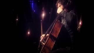 Schubert - Serenede Ständchen - Torres & Hii Mei Lin