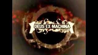 Deus Ex Machina - eXecute