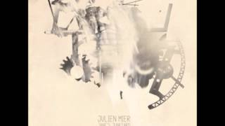 Julien Mier - Light Footed