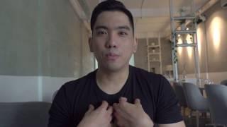 [VLOG#1]MY FIRST VIDEO: INTRODUCING at Cailano Coffee #AldoAdela [INDONESIAN][YOUTUBER SURABAYA]   Aldo Adela