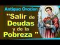 Video de San Lorenzo