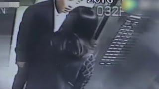 【悲報】ジャニーズ喫煙率100%!テレビでは報道されない銘柄まで発覚...