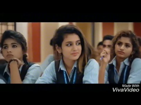 Dhingana dhingana marathi song, dhingana song whatsapp status video,priya varrier video