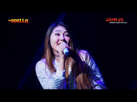 Free Download Selingkuh Via Vallen Adella Gofun Mp3 dan Mp4