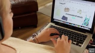 3 sites better than Craigslist to buy and sell items