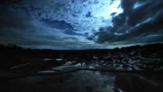 CHRIS ZIPPEL - Beneath The Surface