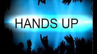 VINAI - Hands up