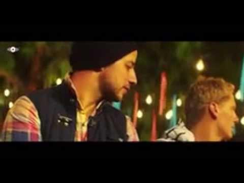 maher-zain-ramadan-malay-bahasa-version-official-music-video-youtube
