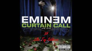 This is my top 15 eminem songs from the album curtain call. it was really hard to do list because all of them are great. so even if they far away fr...