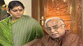 Anandam Full Movie