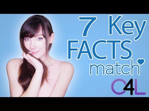 match.com Review: Features of Lesbian Online Dating Sites from YouTube · Duration:  2 minutes 16 seconds