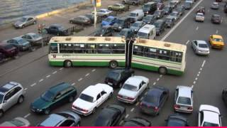 Trafik Cezası Sorgulama Radar