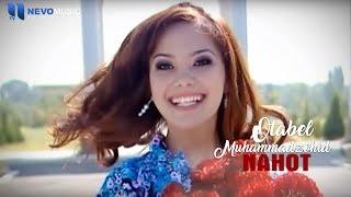 Otabek Muhammadzohid - Nahot