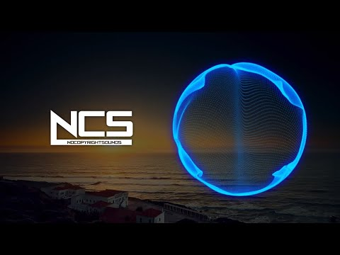 InfiNoise - Sunlight (Feat. Nilka) [NCS Release]