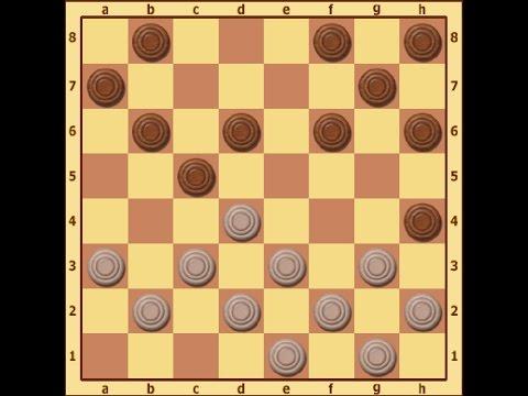 Онлайн игры в  игры:дурак,деберц,шашки
