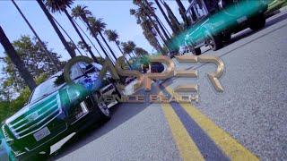 CASPER - Venice Beach (Clip Officiel)