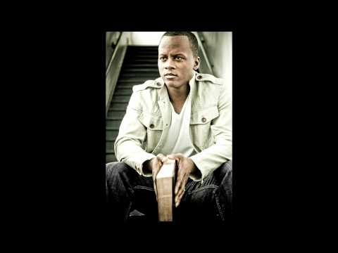 New Gospel Song 2013-By Ready To Go Tre Nelson (Free Download) (LYRICS)