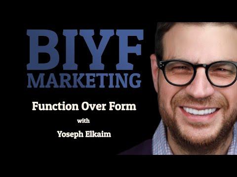 Function Over Form - Hubris - Dismantling of the American Business Bedrock