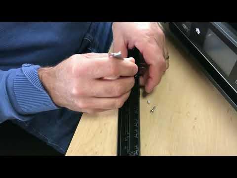 Epson Printer Modification for Edible paper