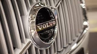 Locução Institucional - Drive Me (Volvo Cars)