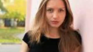"""Актриса из сериала """" Кухня"""" Валерия Федоровичь"""
