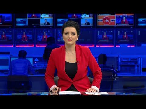 Edicioni Informativ, ora 19:00, 7 Prill 2020 | ABC News Albania
