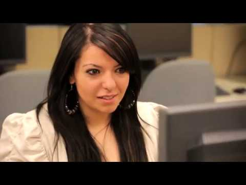 Office Administration – Legal – Durham College