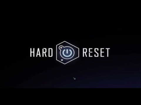 Hard Reset (Extended Edition): 23 - Going Where You Shouldn't |