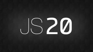 Javascript-джедай #20 - Прототипы и наследование