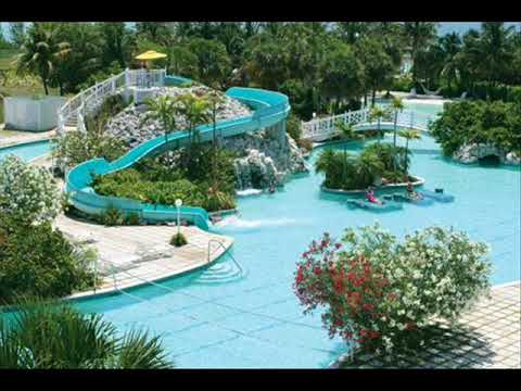 Taino Beach Resort Clubs The Bahamas