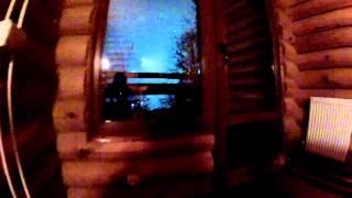 Буковель Круча(http://kurort-bukovel.com Каждый кто едет на отдых в Буковель, желает как можно детальнее предвидеть, что его ожидает...., 2012-12-17T22:29:09.000Z)