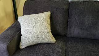 Ashley Furniture Altari Sectional Sofa