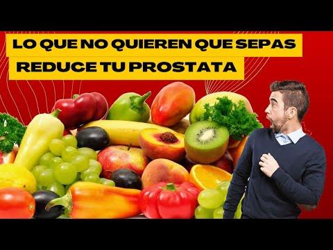Remedios Para La Prostata Y Como Curarla Rapidamente