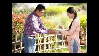 Teri Meri Meri Teri Prem Kahani Bodyguard Full Song 2011.mp3