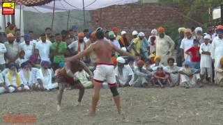 ਚਪੇੜਾਂ ਵਾਲੀ ਕਬੱਡੀ | چپدوں والی کبڈی | चपेड़ों वाली कबड्डी | AMAZING KABADDI at GAGGOBUA TarnTaran -16