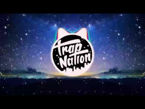 Major Lazer - Cold Water (Neptunica & Matt Defreitas Remix) 【1 HOUR】