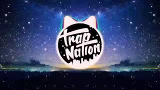 Major Lazer - Cold Water (Neptunica & Matt Defreitas Remix) 【1 HOUR】
